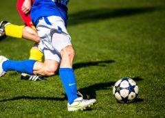 Το Γυναικείο Ποδόσφαιρο δίνει ζωή