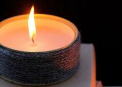 Πένθος για τον Αθ. Τσιρόπουλο