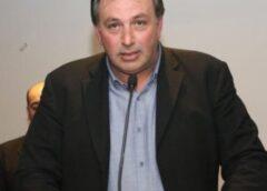 Ο ΑΓ. ΔΑΝΙΗΛ εκλέχθηκε στην Ε.Ε της ΕΠΟ
