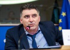 ΕΠΟ :Νέος Πρόεδρος ο Θ. Ζαγοράκης
